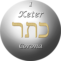 01_keter