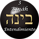 03_binah