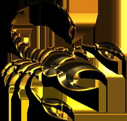 08_escorpio