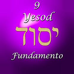 09_yesod