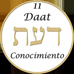 11_daat