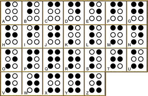 12_braille