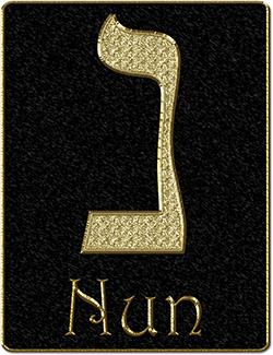 50_nun