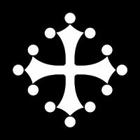 Cruces - Simbología del Mundo