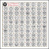 72_demonios-ID