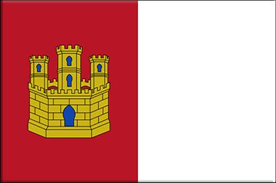 Castilla-La_Mancha