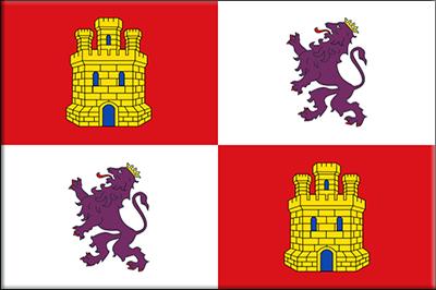 Castilla_León
