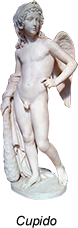 Cupido-200ppp