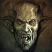Listado_Demonios-ID