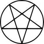 Pentagrama_invertido