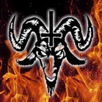 Satanismo-ID