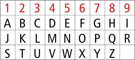 Tabla-1_web