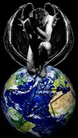 Simbología del Mundo