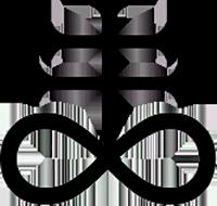 cruz-satanica2