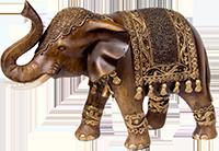 elefante_1amu