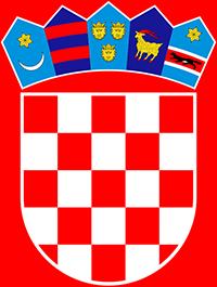 esc-croacia