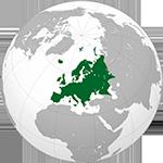 globo-europa_ok