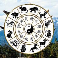 horoscopo-chino-ID