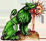 leon-verde