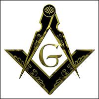masoneria2_ID