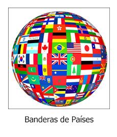 paises