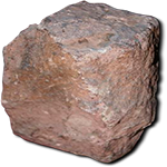 piedra-bruta