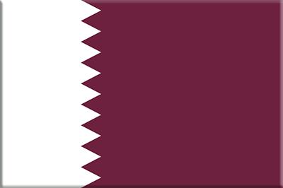 Traducciones español árabe de qatar y traductores árabe de qatar castellano