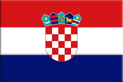 r-croacia