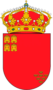 region-de-murcia