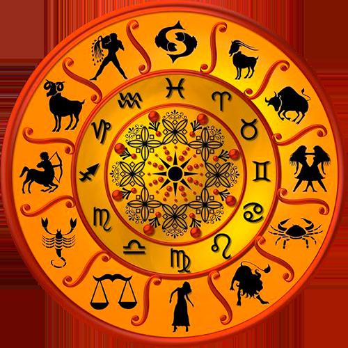rueda-zodiaco