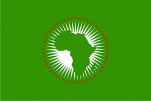 union_africana