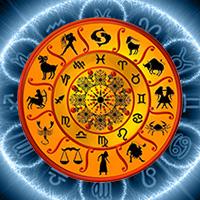 zodiaco-ID