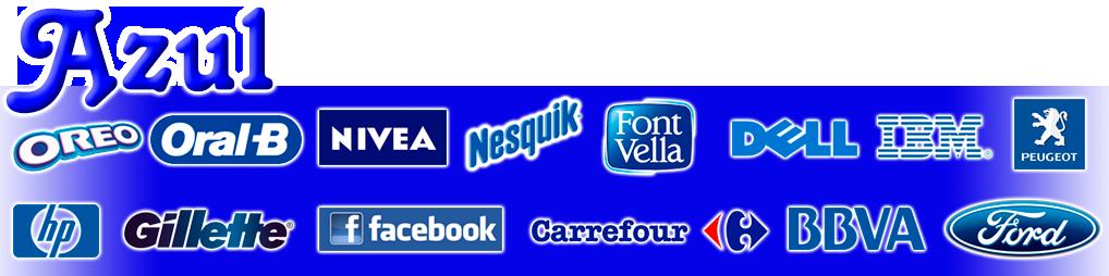 Azul_empresas