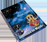 Dioses_Hindues_cd