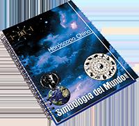 Horoscopo_Chino_cd