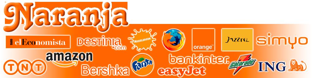 Naranja_empresas