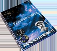 Numerologia_Pitagorica_cd