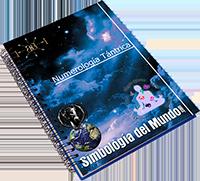 Numerologia_Tantrica_cd