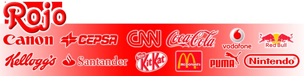 Rojo_empresas