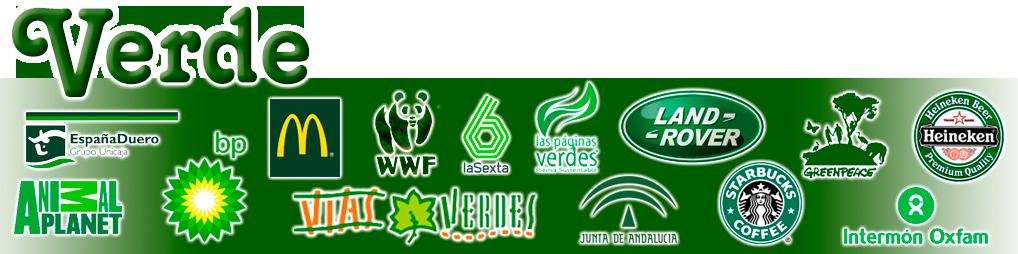 Verde_empresas