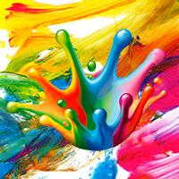 colores-ID