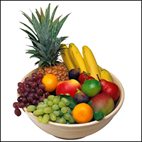frutas-ID