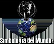 logo_cabecera_mails