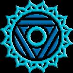 s-Azul_200ppp