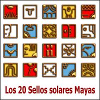 sellos maya-ID