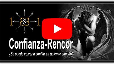 bd64f7a1273 Cruces - Simbología del Mundo