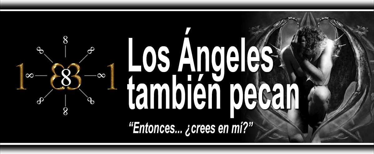 Los Ángeles también pecan